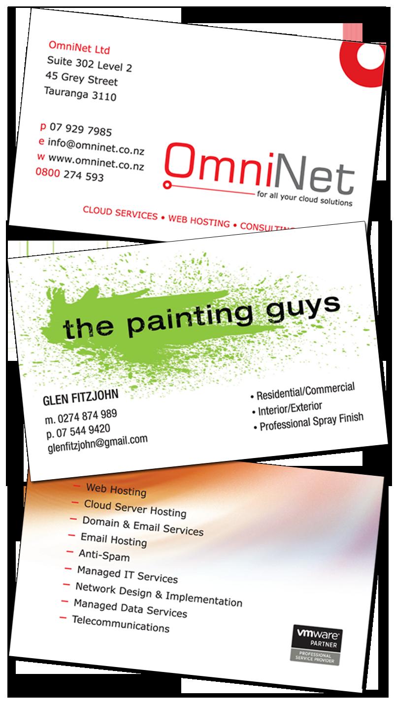 Business card design qikbiz business cards reheart Choice Image