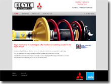 keyte-small
