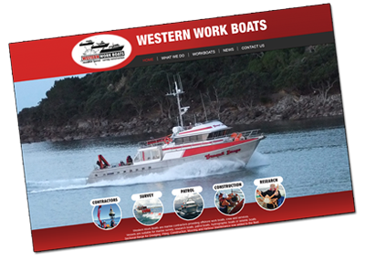 workboats-example